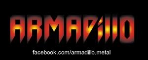 Armadillo 3