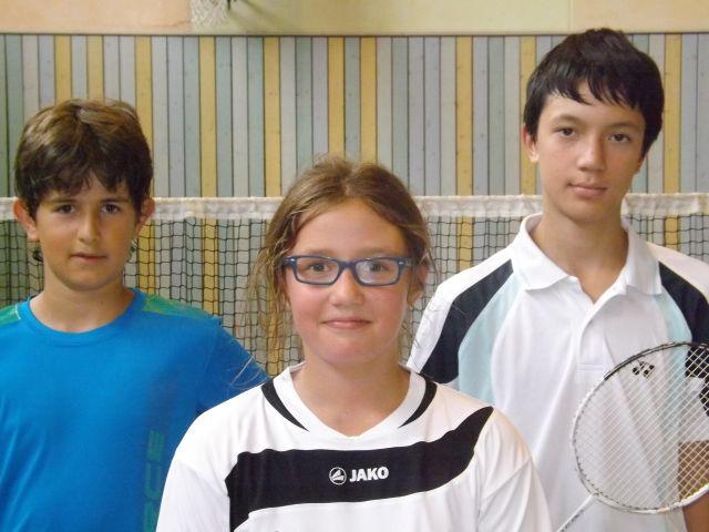 badminton_sieger_jugend_klein