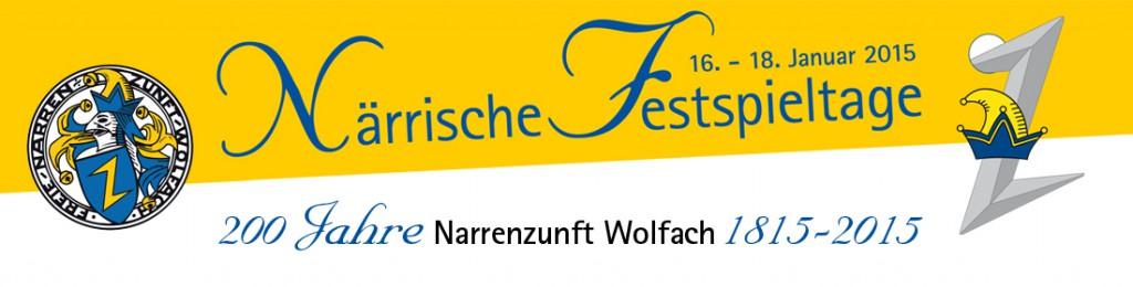 logo_festspieltage