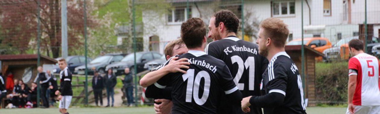 FC Kirnbach 1956 e.V.