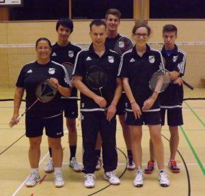 badminton_1_mannschaft_16_17_hp