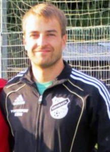 Jörg Mosmann